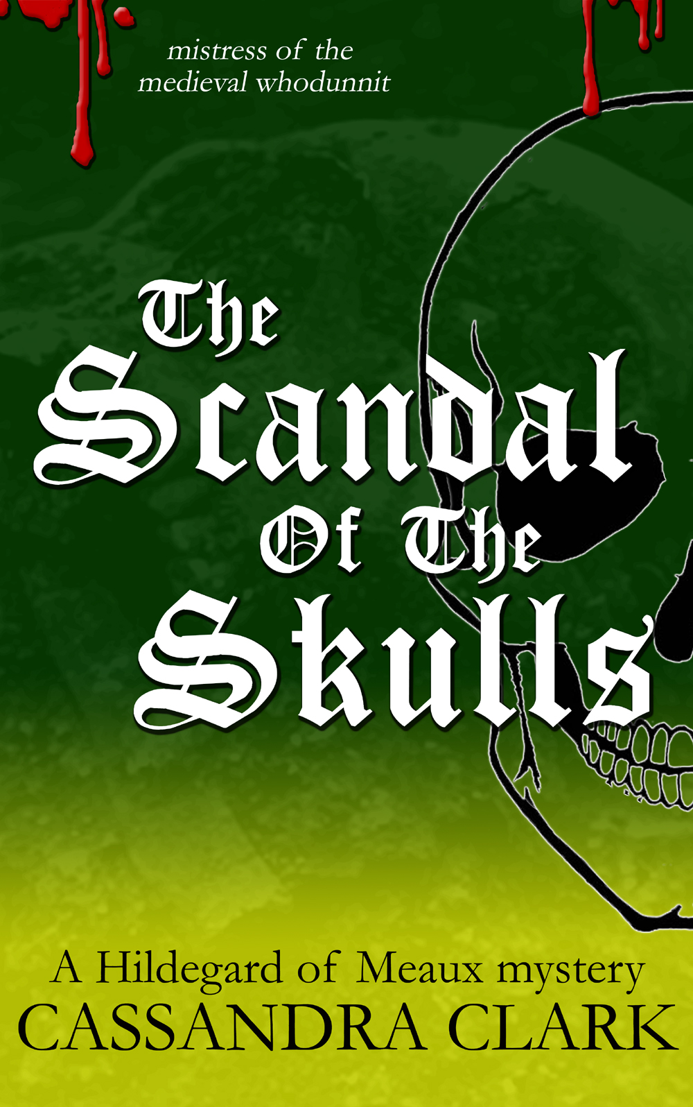 skull_big_v1